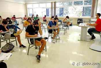 Unicamp mantém lista de obras literárias para vestibular 2023 - G1