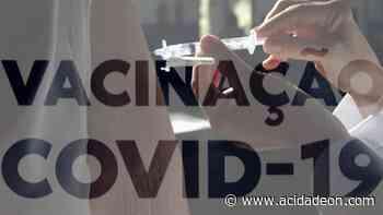 Campinas lidera ranking de vacinação nas grandes cidades do Estado - ACidade ON