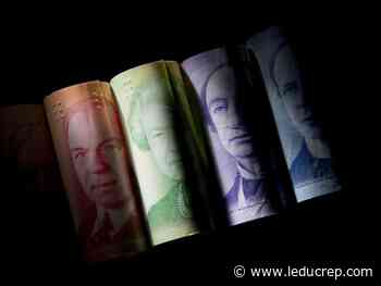 The CRA gives a chilling assessment on accidental TFSA overcontributions - Leduc Representative