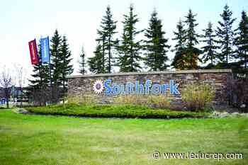 Speed changes coming to city - Leduc Representative
