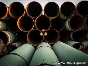 Keystone XL project officially terminated, Alberta ends partnership with TC Energy - Leduc Representative