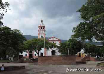 Consejo de Seguridad en El Pital para esclarecer la muerte de Darly Anaya - Diario del Huila