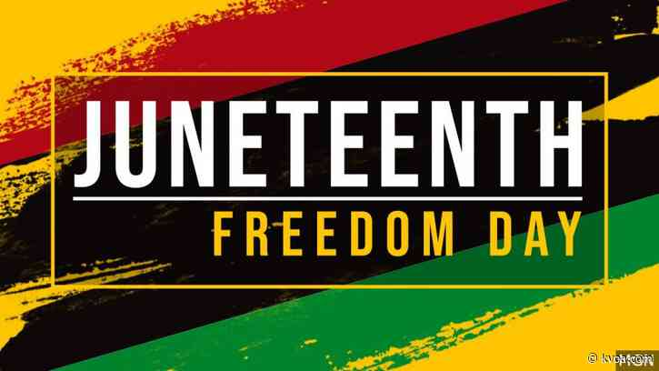 Pima Community College to close Friday in observation of Juneteenth