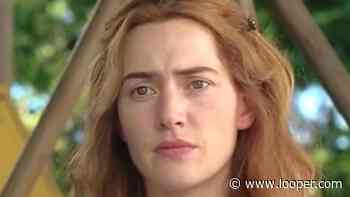 The Kate Winslet Drama Hidden Gem You Can Stream On HBO Max - Looper