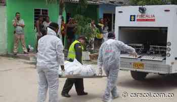 Identifican a joven que murió tras caer de un árbol en Magangué, Bolívar - Caracol Radio