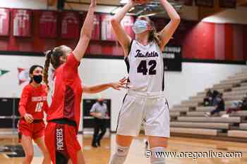 Tualatin tops West Linn, clinches Three Rivers League title - OregonLive