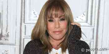Melissa Rivers Says She 'Would Love to Have Another Child' to Join Son Cooper, 20 - PEOPLE