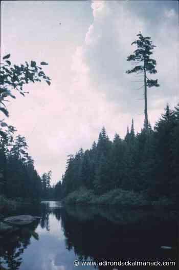 The End of Arbitrary Powers to Dam Adirondack Rivers - Adirondack Almanack