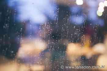 Clima en Mercedes: cuál es el pronóstico del tiempo para el jueves 17 de junio - LA NACION