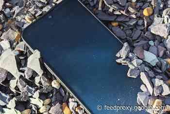 2021 Motorola Defy rugged smartphone leaked