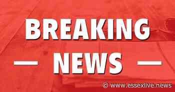 Live updates as police shut Colchester road after 'incident' - Essex Live