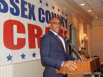 Entering the Essex Era of Democratic State Party Chairman LeRoy Jones - InsiderNJ