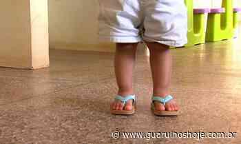 Covid-19: defensoria orienta sobre registro de órfãos de mãe solteira - Guarulhos Hoje
