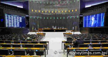 Plenário aprova urgência para projeto sobre registro de marcas e encerra sessão - Money Times