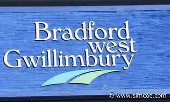 News 5 take-aways from Bradford West Gwillimbury's proposed 2020 budget Bradford West Gwillimbury Topic 0 - simcoe.com