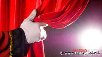 Pagani ospita il primo campo teatrale della provincia di Salerno: tanto divertimento - SalernoToday