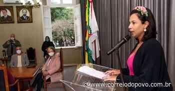 Oktoberfest de Santa Cruz do Sul anuncia novo comando - Jornal Correio do Povo