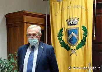 Mirandola, sindaco ancora contro Ausl: 'Tagli servizio salute mentale' - La Pressa