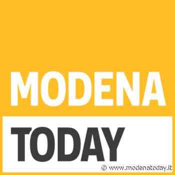 Preparatore di Vernici a Mirandola (MO) - ModenaToday