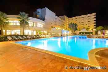 PARADISE BEACH**** Selinunte-Castelvetrano (TP) - Floridia (Siracusa) - Guidasicilia.it