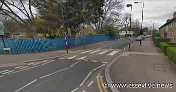 Essex crime: Girl nearly abducted in Walthamstow as man jumps out of car and grabs her near school - Essex Live