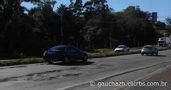 Entidades da Serra defendem que valor pago por concessionária de rodovias seja destinado à região - GauchaZH