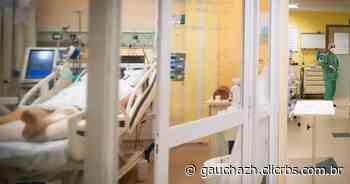 Sistema 3As chega a um mês e Serra segue com aumento de casos e de hospitalizações - GauchaZH