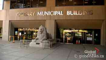 Fair deal for Calgary: Council to decide whether to add question to municipal ballot