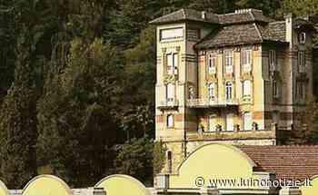 La promozione del territorio passa dalle ville del Varesotto. Protagoniste anche Laveno e Castello Cabiaglio - Luino Notizie