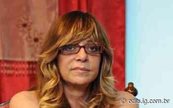 Gloria Perez critica Código Penal Brasileiro - O Dia