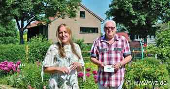 Spießig war gestern: Krefeld Kleingärten werden immer beliebter - Westdeutsche Zeitung
