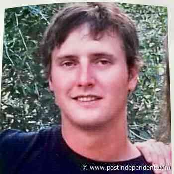 Obituary: Benjamin Blake Rivers | PostIndependent.com - Glenwood Springs Post Independent