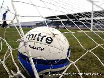 Derby County to send U23 team to Matlock Town for pre-season friendly - Derbyshire Times
