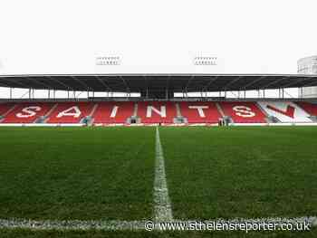 Saints v Wigan derby tickets to be decided by members' ballot - St Helens Reporter