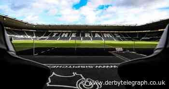 Season ticket update as Derby County boss Wayne Rooney makes Jack Grealish admission - Derbyshire Live