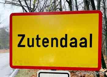 Gemeenteraad Zutendaal: 2,5 miljoen voor renovatie gemeente... (Zutendaal) - Het Belang van Limburg