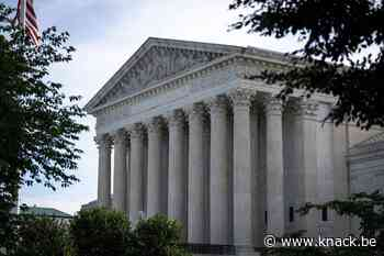 Amerikaanse Hooggerechtshof weigert Obamacare af te schaffen