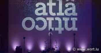 Festival Atlântico regressa em outubro com Luísa Sobral, Sara Tavares e Gilberto Gil no cartaz - Luxemburger Wort - Contacto