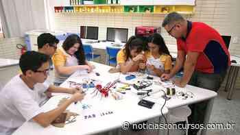 CE: Educação de Sobral ganha reportagem especial em jornal americano - Notícias Concursos