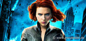 """""""Ein Stück Fleisch"""": Vor Black Widow bei Disney+ teilt Scarlett Johansson gegen Marvel-Sexismus aus - Moviepilot"""