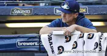 Game Thread #69: Milwaukee Brewers (38-30) @ Colorado Rockies (28-41)