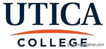 Utica College master's degree nursing programs earn accreditation - Rome Sentinel