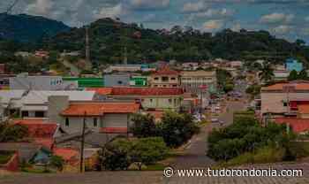 Município de Ouro Preto do Oeste completa 40 anos nesta quarta-feira, 16 - Tudo Rondônia