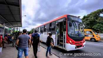 Linha Cruz das Almas/Ouro Preto terá itinerário modificado a partir deste sábado - Gazetaweb.com