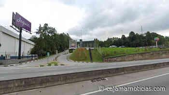 SBT, C&A, B2W e outras empresas abrem novas vagas em Osasco 17/06 - Cajamar Notícias