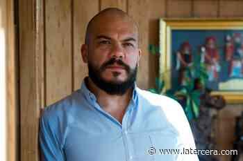 """Eduardo Vergara (Chile 21): """"Mientras en la oposición haya candidatos enfocados en fortalecer su identidad será imposible un proyecto común"""" - La Tercera"""