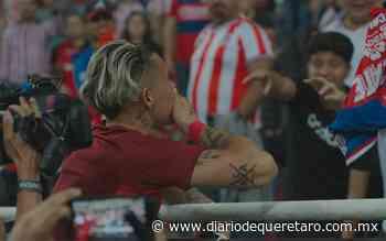 Documental retrata la vida en Chivas tras la partida de Jorge Vergara - Diario de Querétaro