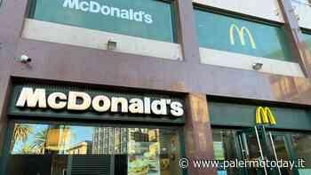 Lavoro, McDonald's assume a Palermo e Carini: 80 i posti disponibili - PalermoToday