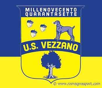 US Vezzano: una sola defezione rispetto alla rosa 2020-21 - romagnasport.com