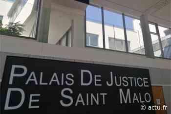 Entre Dinan et Saint-Malo : dans un hangar, la police découvre « la caverne d'Ali Baba et... du voleur » - Le Pays Malouin